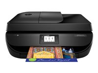 HP Officejet 4658 All-in-One - imprimante multifonctions (couleur) V6D30B#BHC