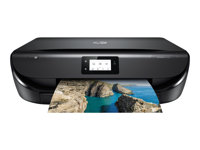 HP Envy 5030 All-in-One - imprimante multifonctions (couleur) M2U92B#BHC