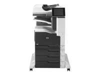 HP LaserJet Enterprise MFP M775z+ - imprimante multifonctions (couleur) CF304A#B19