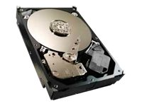 "Seagate Video 3.5 HDD ST3000VM002 - Disque dur - 3 To - interne - 3.5"" - SATA 6Gb/s - mémoire tampon : 64 Mo ST3000VM002"